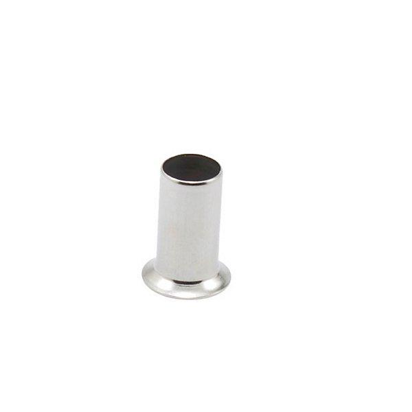 Grote - Mirror Bracket Stainless Steel - GRO11133