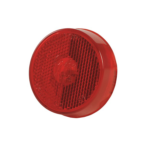 Grote - Lamp / Clearance & Marker 2 1/2 Red - GRO45832