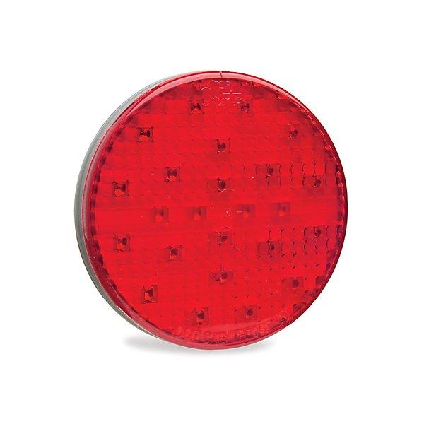 Grote - Lamp / Stop, Turn & Tail SuperNova, Full Pattern Red - GRO53312