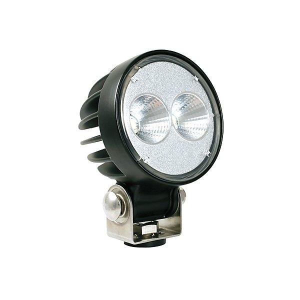 Grote - Trilliant  26 Led Work Lamp, Pendant Mount Far Flood, Retail Pack - GRO64G01-5