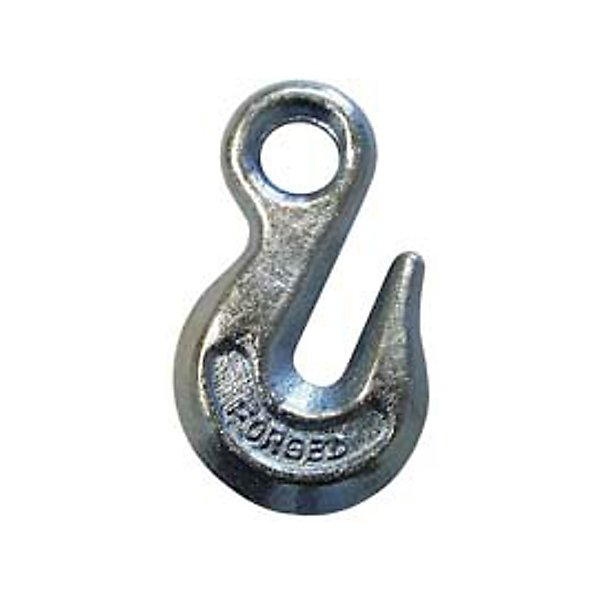 Wiring Harness | Power Delivery | Electrical | Traction.com on