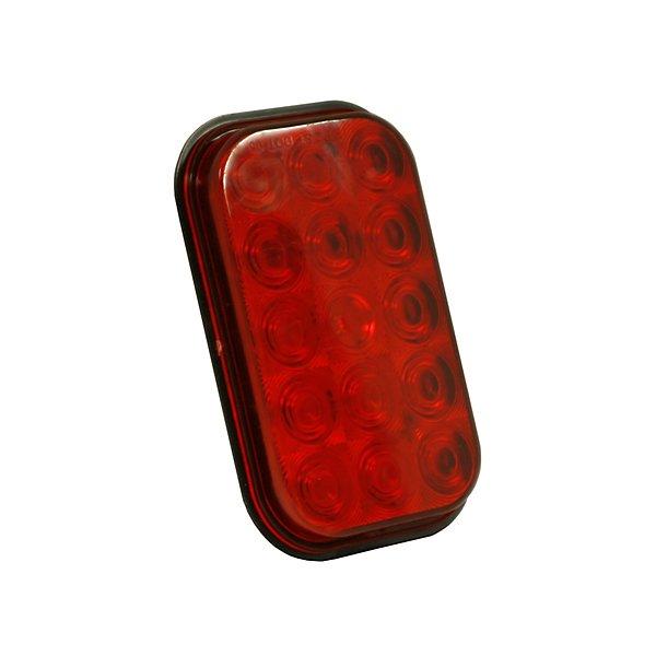 D'arrêt Et De Grog4502Lumière Lampes Direction D'extérieur iZkXuOP