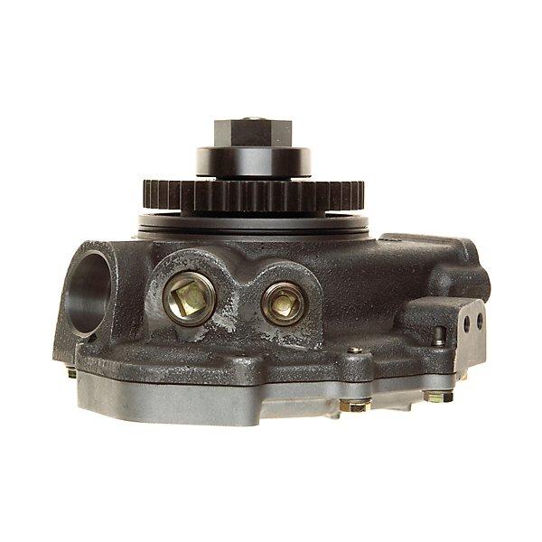 Gates - GAT44060HD-TRACT - GAT44060HD