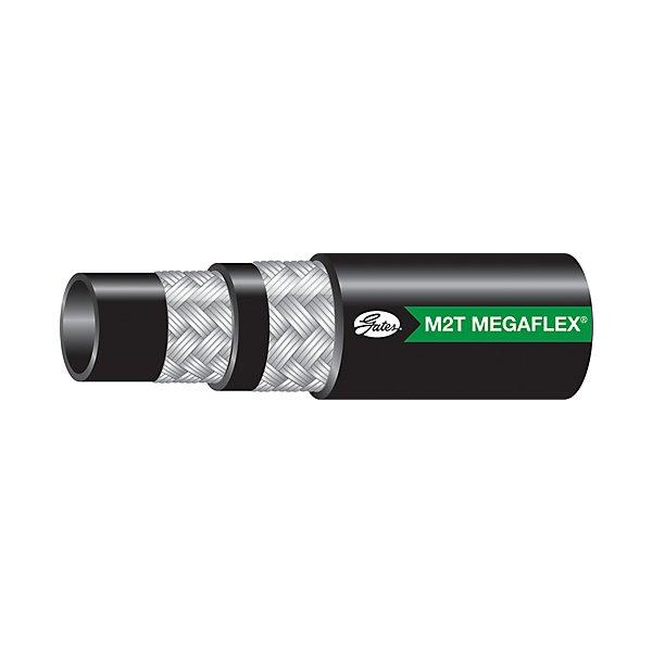 GAT80302 | Hydraulic Hoses | Hydraulic System Components