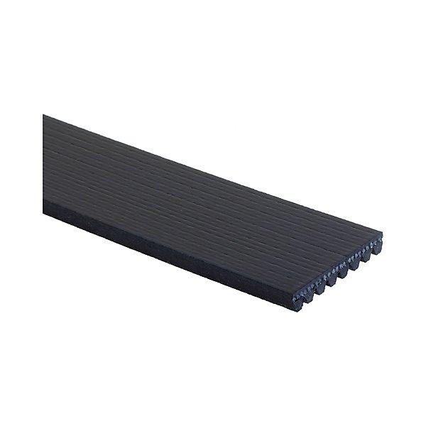 RF31110001 Transmission Oil Cooler For ESCAPE//MARINER 05-07 Fits FO4050136 5L8Z7A095BA