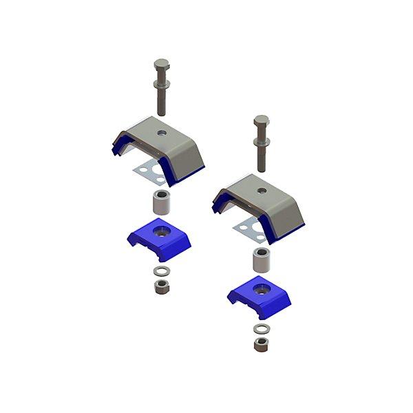 Atro Engineered Systems - ATRKT59-62001-HW-TRACT - ATRKT59-62001-HW