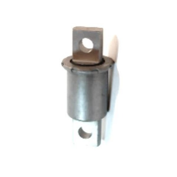 HD Plus - OEM Patented Design Freightliner Bushing - BUSRB268