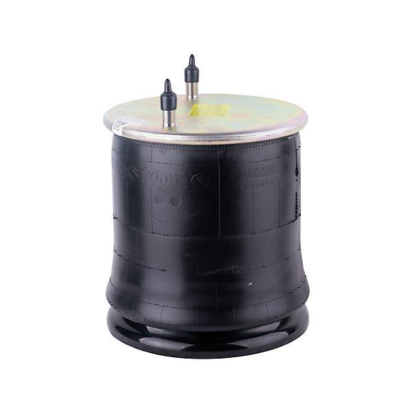 Firestone - FIRW01-358-8050-TRACT - FIRW01-358-8050