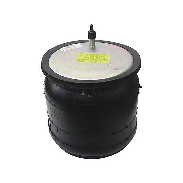 Firestone - FIRW01-358-9270-TRACT - FIRW01-358-9270