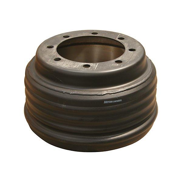Stemco - Centrifuse Brake Drum 16-1/2 X 7 in Balanced - MWC89996B