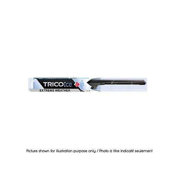 Trico - TCO35-200-TRACT - TCO35-200
