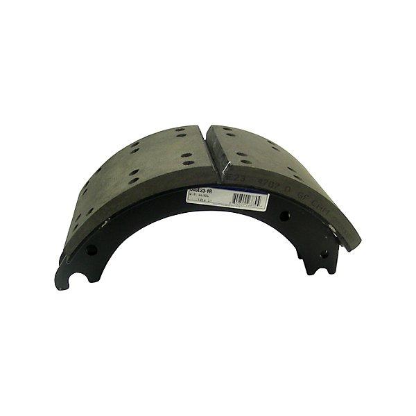 HD Plus - Remanufactured Brake Shoe 4707E23 - TRB046E23-1R