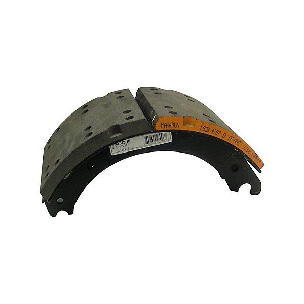 HD Plus - Remanufactured Brake Shoe 4707FLOE - TRB046FS23-1R