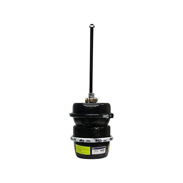 HD Plus - TSEHD12985C-TRACT - TSEHD12985C