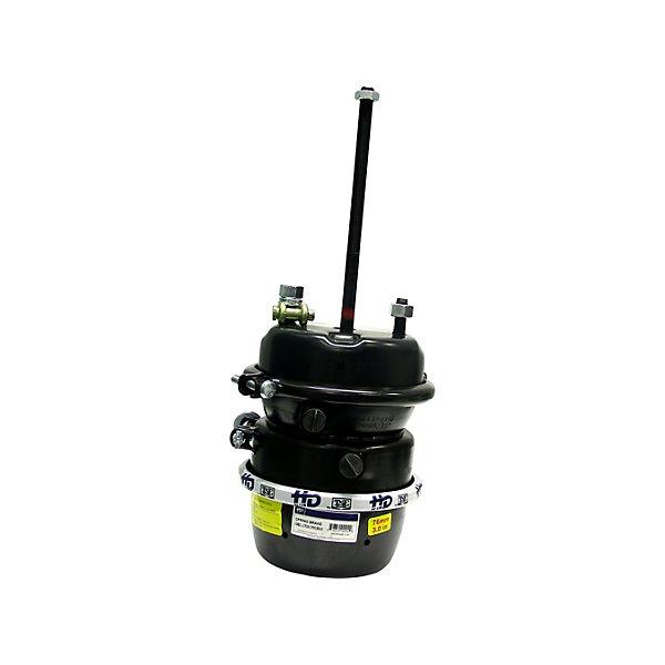 HD Plus - TSEHD3030C-LS-TRACT - TSEHD3030C-LS