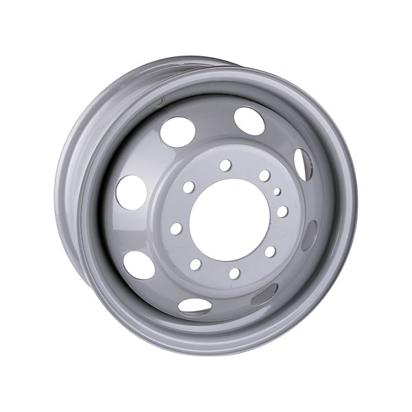 Accuride - ACC29579PKGRY21-TRACT - ACC29579PKGRY21