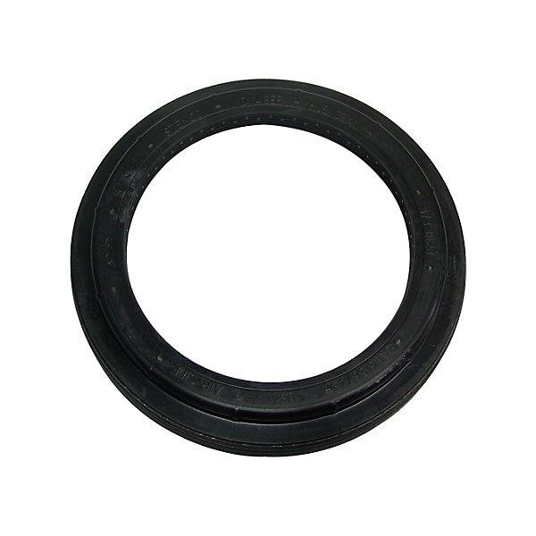 Stemco - Drive Wheel Oil Seal Voyager - STM393-0173
