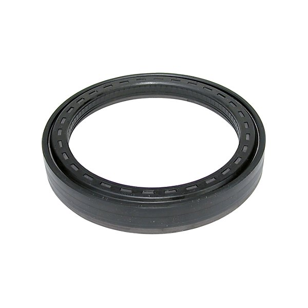 National Seals - Oil Bath Wheel Hub Seals - Rear/Drive Axle - H/D Truck 38 Series (Teflon) RD314 National - NAT380025A