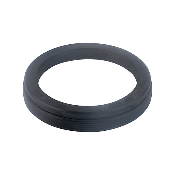 HD Plus - Bath Oil Seal for Trailer Axle - HDSHD802