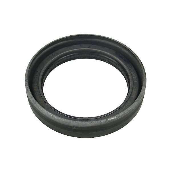 National Seals - Oil Bath Wheel Hub Seals - Rear/Drive Axle - H/D Truck 37 Series (Rubber) RD306 National - NAT370025A