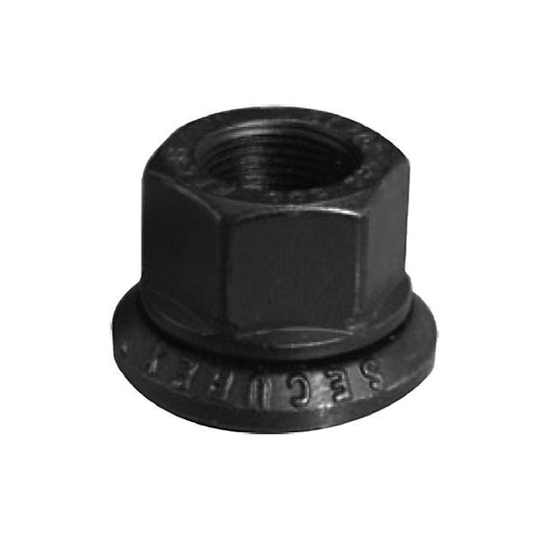 HD Plus - Flange Nut Securex M22 X 1.5 X 26 mm - NWRCM39701