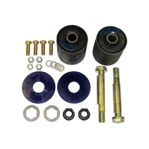 Ridewell - RDW6040029-TRACT - RDW6040029