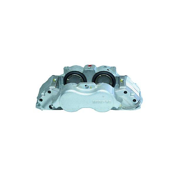 Meritor - CALIPER RIGHT - ROC60450483