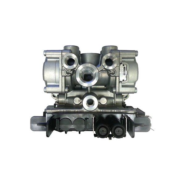 Meritor - ROCS4005001020-TRACT - ROCS4005001020