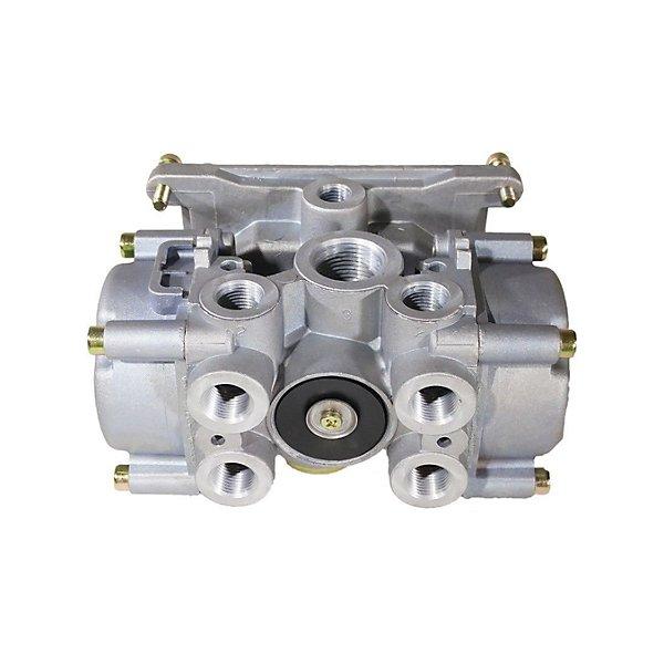 Meritor - ROCS4008506020-TRACT - ROCS4008506020