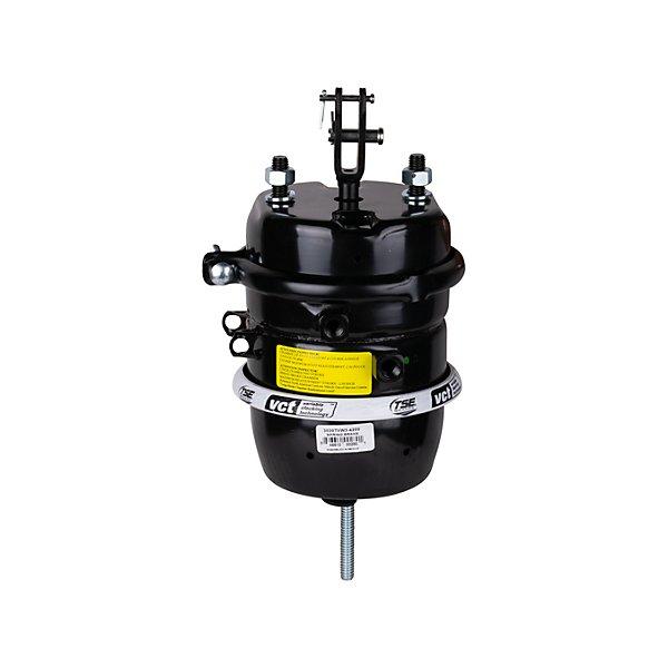 TSE Brakes - TSE3030TVW3-4200-TRACT - TSE3030TVW3-4200