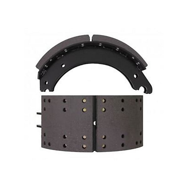 Meritor - ROCK Q 23K LBS SHOE - ROCXS5234707QP