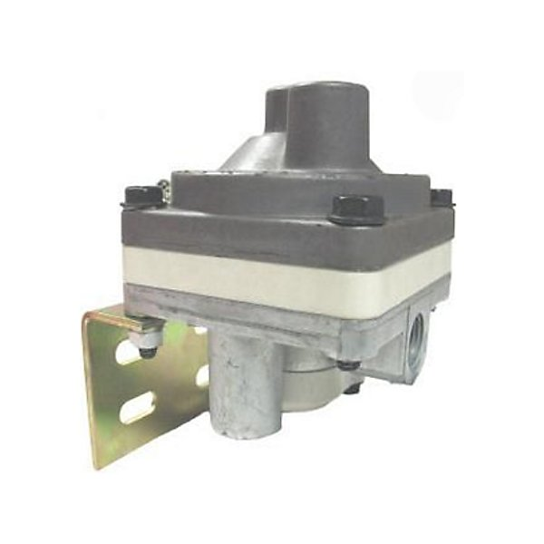 Sealco - SEL110580-TRACT - SEL110580