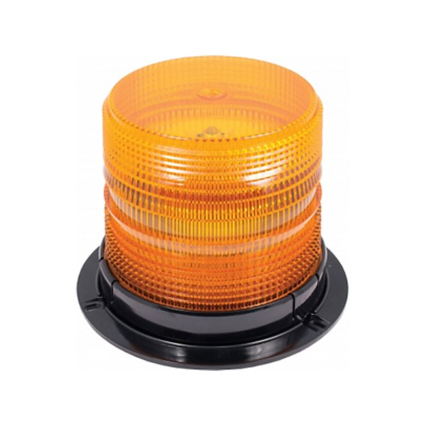 SWS Warning Lights - STH27001-TRACT - STH27001