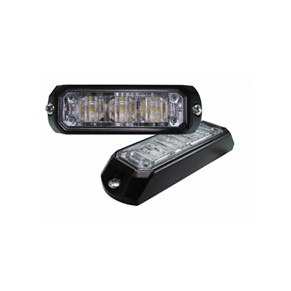 SWS Warning Lights - STH80071-TRACT - STH80071