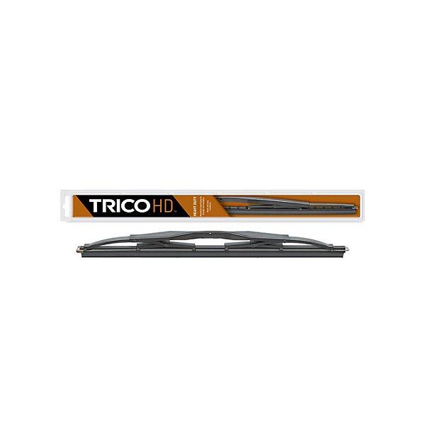 Trico - TCO63-151-TRACT - TCO63-151