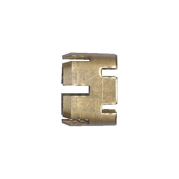 Fairview - FAI1490-6-TRACT - FAI1490-6