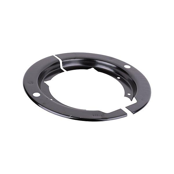 Dust Shield | Drum Brake Hardware | Brake System Parts