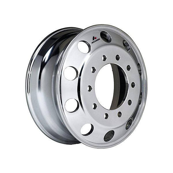 Accuride - ACC41730SP-TRACT - ACC41730SP