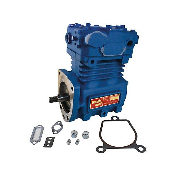 Mack E6 Engine Torque Specs