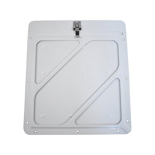 HD Plus - HDAT-8075W-TRACT - HDAT-8075W