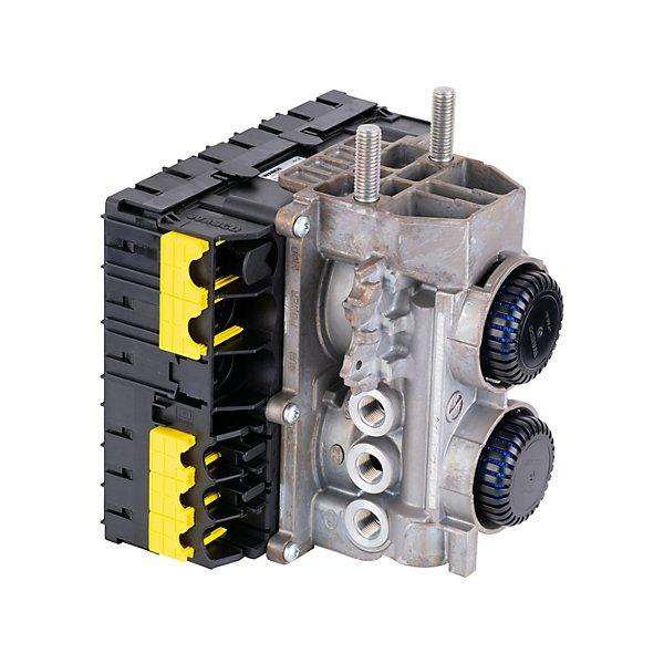 Meritor - ROCS4801070000-TRACT - ROCS4801070000