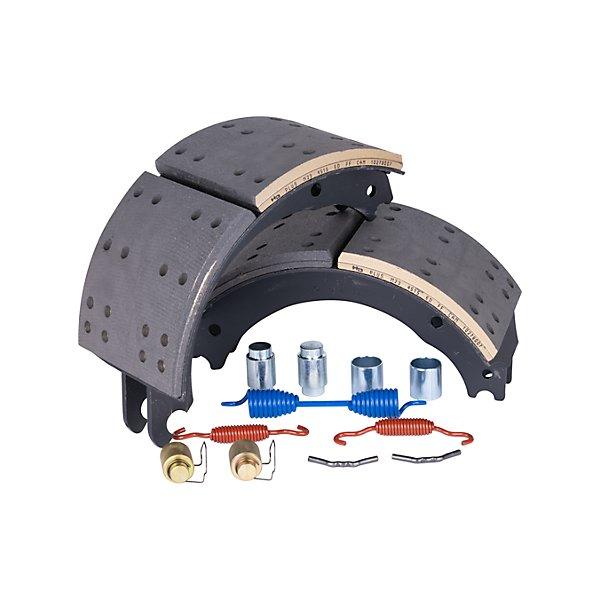 HD Plus - TRB051M23-6R-TRACT - TRB051M23-6R