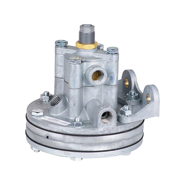 Air Valve | Air Valves & Components | Air Products
