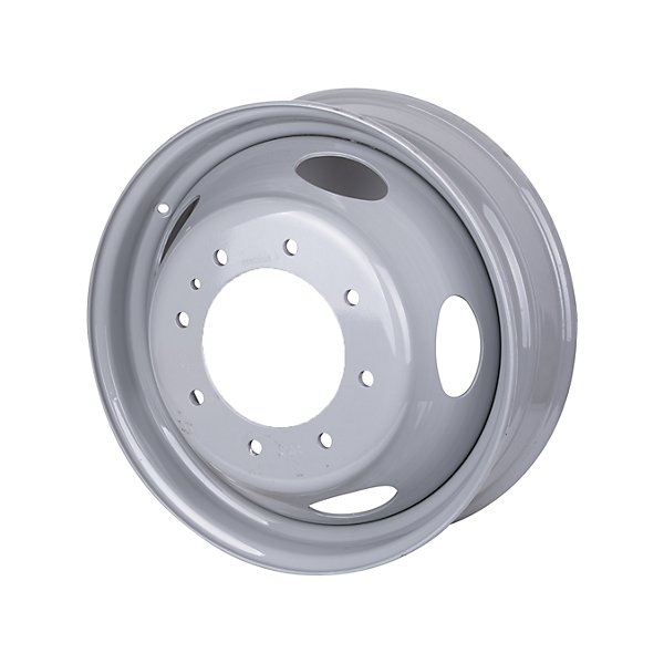 Accuride - ACC29884PKGRY21-TRACT - ACC29884PKGRY21