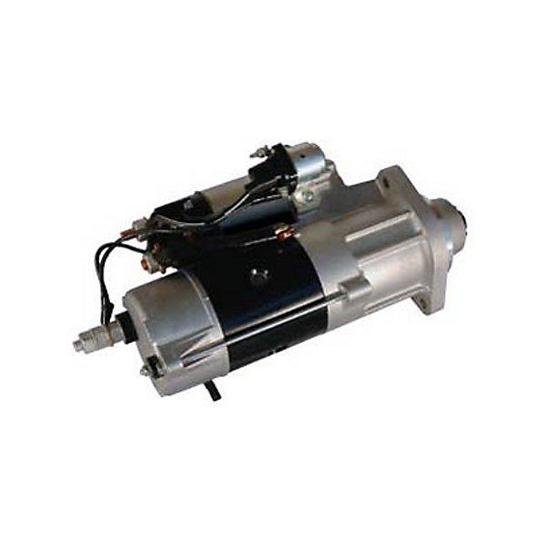 Mistubishi Electric - STARTER - MELFL0579