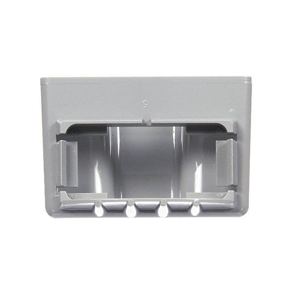 Truck-Lite - TRL15729-TRACT - TRL15729