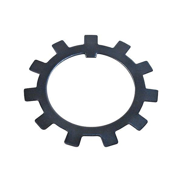 Trailer Axle | Exterior | Trailer Parts | Traction com