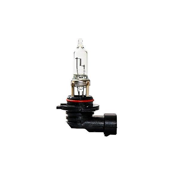 General Electric - Halogen Bulb H11-55 - GELH11-55