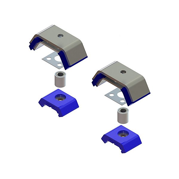 Atro Engineered Systems - ATRKT59-62001-TRACT - ATRKT59-62001