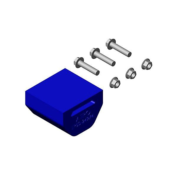 Atro Engineered Systems - ATRLP50-24974-TRACT - ATRLP50-24974
